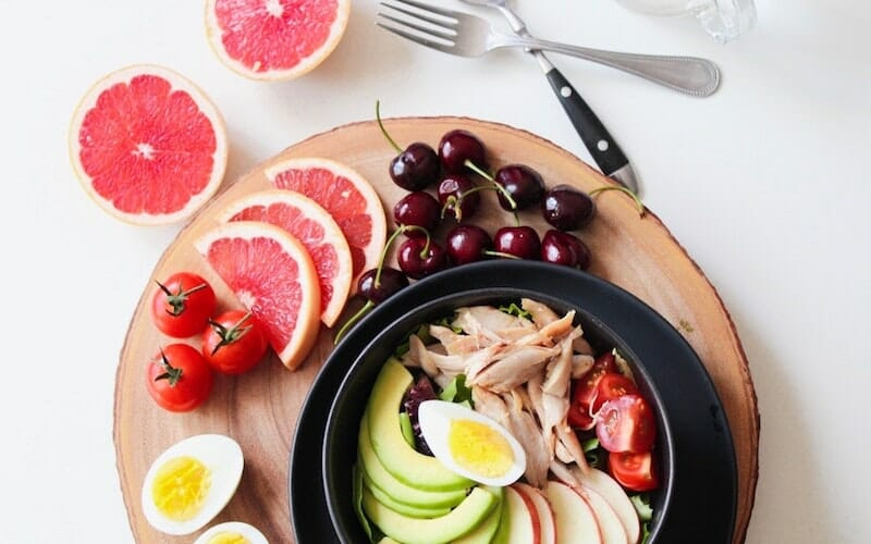 Can trendy diets help you loose weight and improve your health?