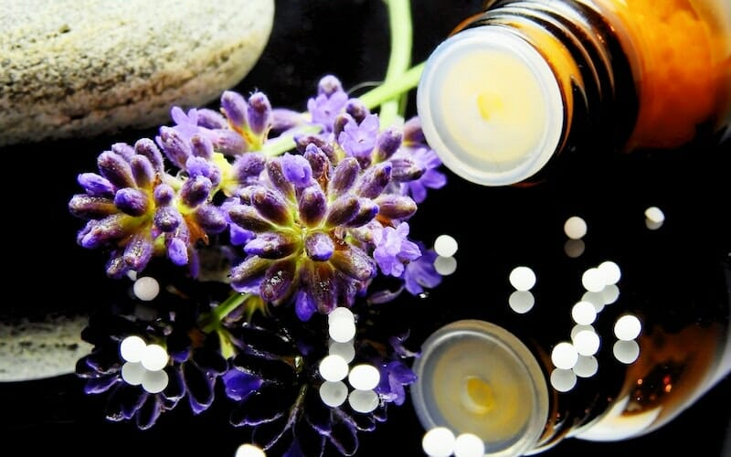 Should you add a Naturopathic Doctor to your care team?