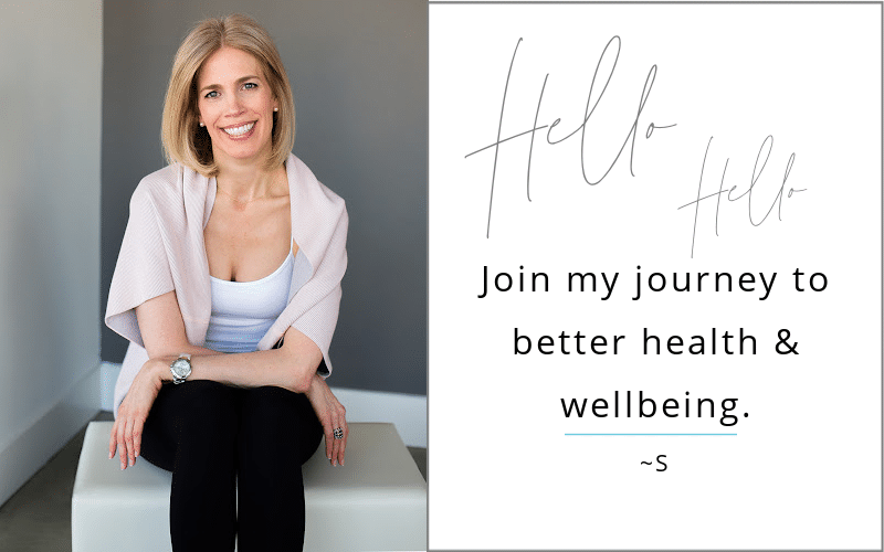 Pilates & | Health and Wellbeing Tips